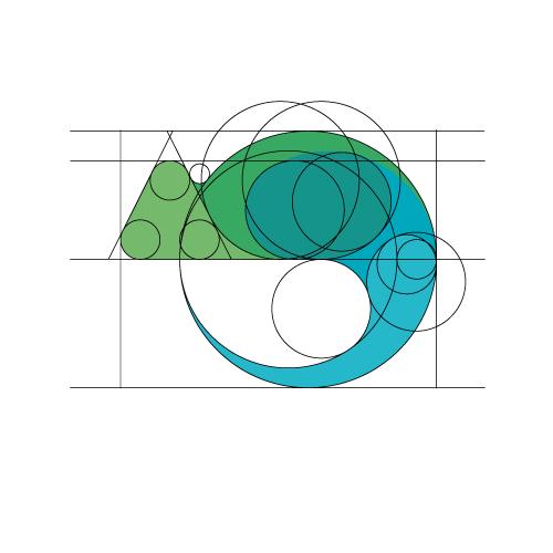 Logo Sezione Aurea